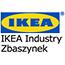 Praca IKEA Industry Zbąszynek