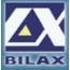 Bilax Sp. z o. o.