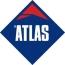 Praca ATLAS Sp. z o.o.