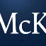 Praca McKinsey EMEA Shared Services Sp. z o.o.