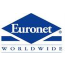 Praca Euronet Polska Sp. z o.o.