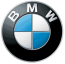 Praca Dealer BMW INCHCAPE
