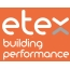 Praca Etex Building Performance