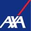 AVANSSUR SA Spółka Akcyjna Oddział II w Polsce (Grupa AXA)