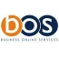 Praca Business Online Services Sp. z o.o.