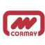 Praca PZ Cormay S.A.