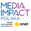 Praca Media Impact Polska