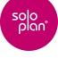 Praca Soloplan Polska Sp. z o.o. Sp.k.
