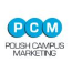 Praca Polish Campus Marketing Sp. z o. o.