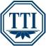 Praca Tobacco Trading International Poland Sp. z o.o.