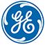 Praca GE Renewable Energy