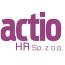 Praca Actio-HR Sp. z o.o.