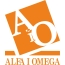 Praca Alfa i Omega