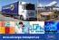 Praca AIRCARGO Transport GmbH