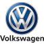 Praca Volkswagen Samochody Osobowe