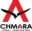 CHMARA S.A.