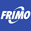 Praca FRIMO Group GmbH