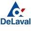 DeLaval Operations Sp. z o.o.