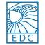 Praca Engineering Design Center (EDC)