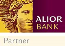 Praca Placówka Partnerska Alior Bank