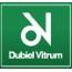 Praca Dubiel Vitrum sp. z o.o.