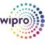 Praca WIPRO POLAND SP. Z O.O.