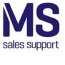 Praca MS Sales Support Sp. z o. o.