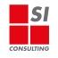 SI-Consulting Sp. z o.o.