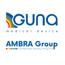 Ambra Group s.c.
