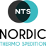 NORDIC THERMO SPEDITION sp. z o.o.
