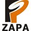 Stowarzyszenie Filmowców Polskich - ZAPA