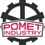POMET INDUSTRY S.A.