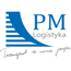 PM LOGISTYKA ŁUCZAK-KUDZIA S.J.