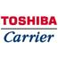Praca TOSHIBA CARRIER AIR-CONDITIONING EUROPE SPÓŁKA Z OGRANICZONĄ ODPOWIEDZIALNOŚCIĄ