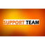 Praca Support Team Sp. z o.o.