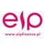 Praca EIP Finanse Sp. z o.o.
