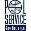 Praca Polservice Geo Sp. z o.o.