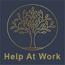 Praca HELP AT WORK sp. z o.o.