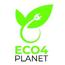 Praca ECO4PLANET sp. z o.o.
