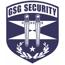 Praca GSG SECURITY sp. z o.o.