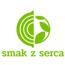 Praca Smak z Serca s.c.