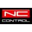 NC CONTROL Tomasz Piwowarski