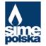 Praca Sime Polska Sp. z o.o.