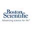Boston Scientific Polska Sp. Z.o.o