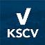 Praca KSCV