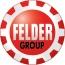 Praca FELDER Group Polska Sp. z o.o.