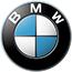 Praca BMW Group Polska