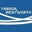 Praca Yamada Wentworth Tech Sp. z o.o.
