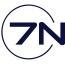 7N Sp. z o.o.