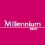 Praca Bank Millennium S.A.